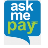 (New Users) Get Rs.30 Cashback on Recharge of Rs.100 From Askmepay