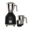 Philips Hl7756/00 750 W Mixer Grinder (Black) Rs.3995 From Croma
