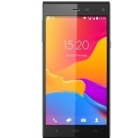 PHICOMM Passion 660 (Black, 16GB) Rs.6999 From Amazon