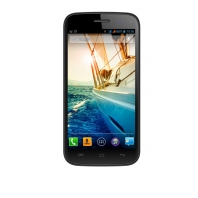 Micromax Canvas Turbo Mini A200 Rs.6169 From Amazon