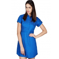 Flat 63% Off on Order above Rs 2499  From Americanswan.com