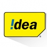 My Idea App Offer Get Upto 1GB 3G Data For 28 Days At Just Rs.1