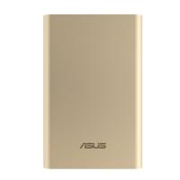 Asus Zen Power/Gold/IN 10050 mAh Rs 1299 From Flipkart.com