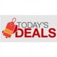Amazon Lightning Deals on 29th June, 2016 86745ed6de
