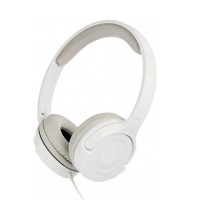 AmazonBasics On-Ear Headphones Rs 999 From Amazon