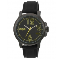 Maxima Watches Flat 70% OFF From Amazon.in