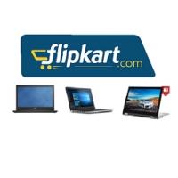Flipkart Exchange Offer - Upto Rs.10000 Off Exchange Laptops