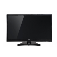 Rage 24R1HD 59 cm (24 inches) HD Ready LED LED TV  Rs.9990 From Amazon