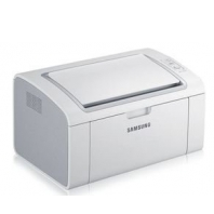Samsung ML-2166W Monochrome Laser Printer Rs. 4985 From Amazon