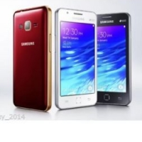 Samsung Tizen Z1 Rs 3899 From Shopclues.com