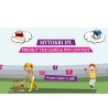 MyTokri & Shopclues Present - IPL Predict The Game and Win Contest - Win Prizes Upto 1 Lakh