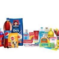Grocery Flat 20% OFF on Rs.999 From Askmegrocery