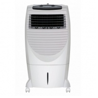 Maharaja Whiteline Thunder Plus Air Cooler, multicolor Rs.5940 From Infibeam