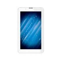 Swipe W74 8gb 3g Calling Tablet Rs 3599 From Shopclues.com