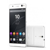 Sony Xperia C5 Ultra Dual 16 GB Rs 21882 From Paytm.com