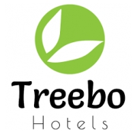 Flat Rs.500 OFF on Hotels From Treebohotels