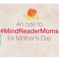 Amazon Mother's Day Offers - Upto 75% Off on Beauty & Personal Care, Fashion & More Category