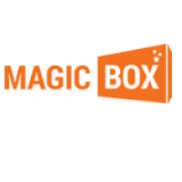 Infibeam Magic Box 7th May