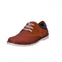 West Code Men's Shoes Flat 60% - 70% OFF From Amazon