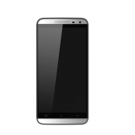 Micromax Canvas Juice 2 AQ5001 (Silver) Rs.6099 From Amazon