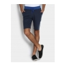 Upto 50% Off on Shorts and Tracks From Abof