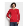Upto 60% Off on Sweaters & Sweatshirts From Abof