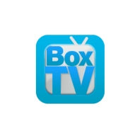 Freecharge Rs.50 Cashback On Rs.20 When Download BoxTV App