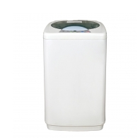 Haier HWM58-020 Fully-automatic Top-loading Washing Machine Rs.9828