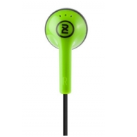 Skkullcandy Offset 2Xl with Mic Rs.299 From Amazon