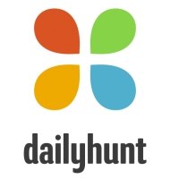Rs.20 Credit on Sign Up + Refer & Earn Upto Rs.1000 From Dailyhunt