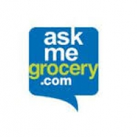 Askmegrocery Surprise Sale (8PM -10PM) - Rs.150 Off On Purchase of Rs.1500
