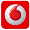 Free Vodafone 100 MB 2G or 3G Data on Downloading My Vodafone App