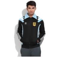 Adidas Clothing Upto 62% OFF From Flipkart.com