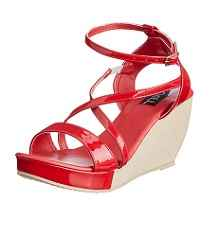 Nell Women's Shoes Flat 60% OFF Starts Rs.199 From Amazon