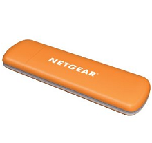 Netgear AC327U 3G Adapter 7.2 Mbps USB Modem Rs.589 From Amazon.in