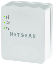 Netgear WN1000RP Wi-Fi Booster for Mobile Rs.799 From Amazon.in