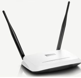 Netis WF2419 Router Rs.1016 From Flipkart.com