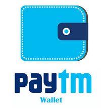 [Image: new-users-free-rs-10-paytm-wallet-balanc...-paytm.jpg]
