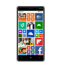 Nokia Lumia 830 Mobile Rs.19715 From Snapdeal.com