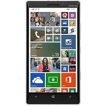 Nokia Lumia 930 Mobile Rs.27632 From Flipkart.com