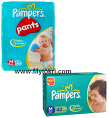 Amazon india discount coupons for diapers