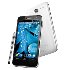 Panasonic P51 Mobile Rs.8990 From Amazon.in