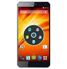 Panasonic P61 Smartphone Rs. 8199 From Amazon