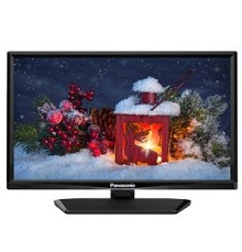 Panasonic TH-24A403DX 61 cm (24) HD Ready LED Television Rs.10740