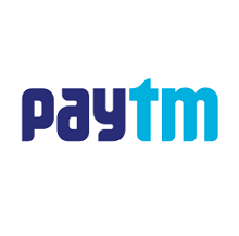 Paytm : Rs. 50 cashback on Rs. 500 on Postpaid Mobiles Bill Payment