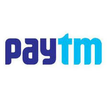 (New Users) Paytm Shop Rs.300 Cashback On Rs.600