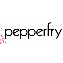 Pepperfry Rs.200 OFF On Rs.400 + Extra 5% OFF