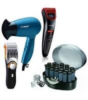 Personal Grooming Appliances Extra 40% Cashback From Paytm.com