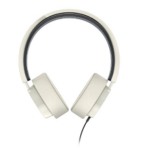 Philips CitiScape SHL5200WT/10 On-Ear Headphone Rs.699 From Amazon.in