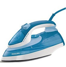 Philips Ecocare GC3721/02 2200-Watt Steam Iron Rs.3575 From Amazon.in